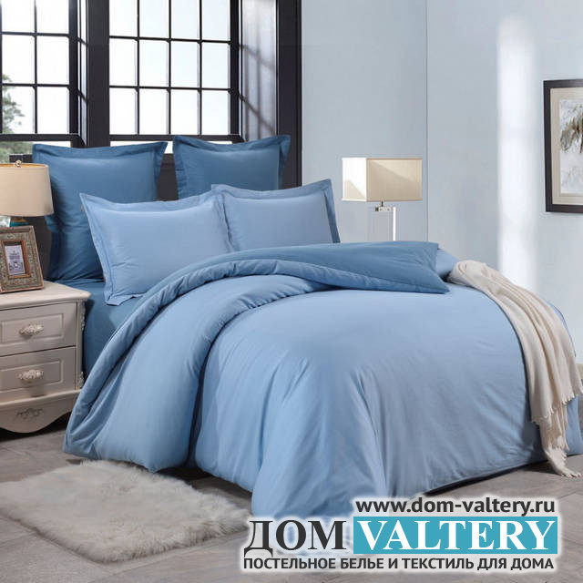 Постельное белье Valtery C-1001 (размер 2-спальный)