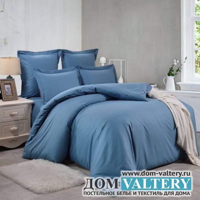 Постельное белье Valtery C-1003 (размер 1,5-спальный)