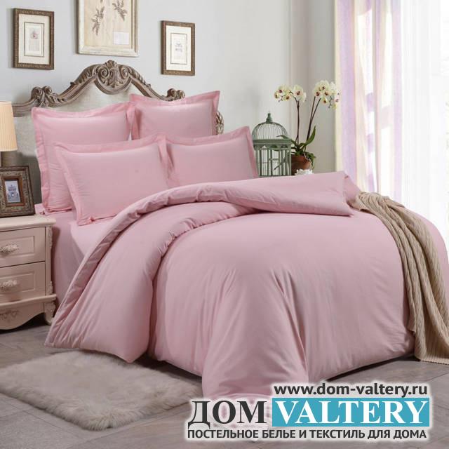 Постельное белье Valtery C-1005 (размер 1,5-спальный)