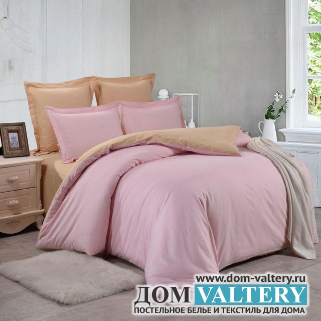 Постельное белье Valtery C-1006 (размер 2-спальный)