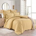 Постельное белье Valtery C-1007 (размер 2-спальный)