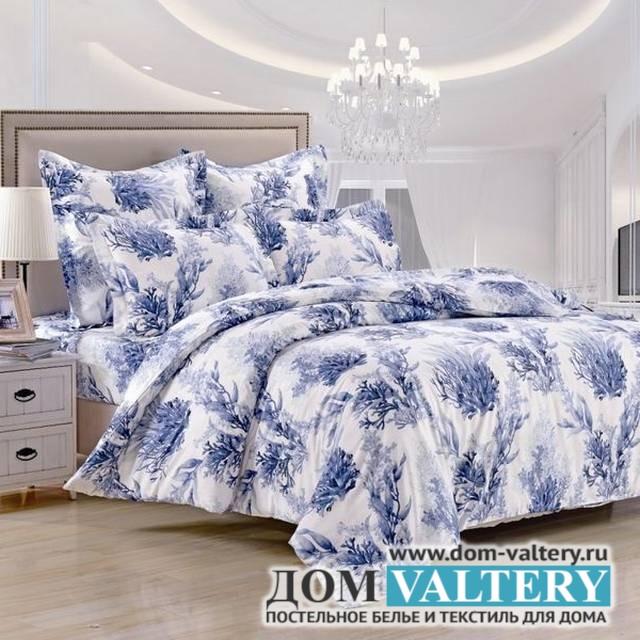 Постельное белье Valtery C-226 (размер 2-спальный)