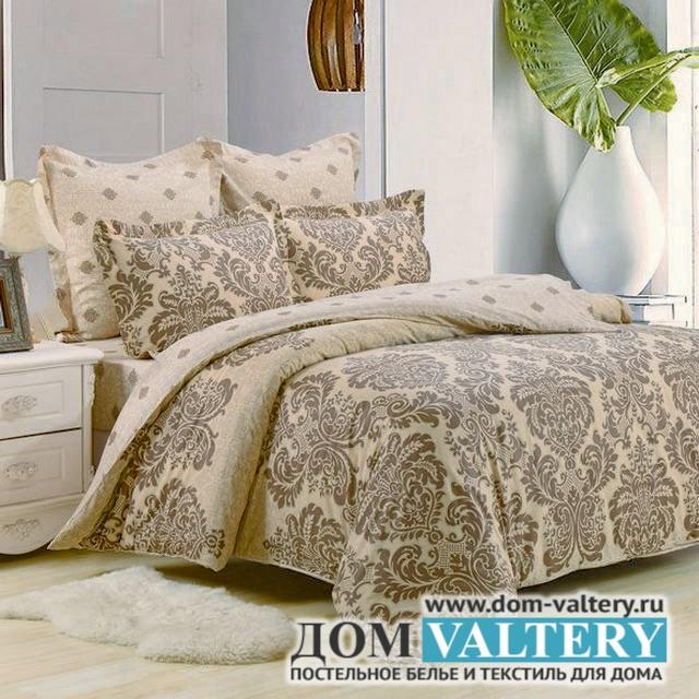Постельное белье Valtery C-228 (размер 1,5-спальный)