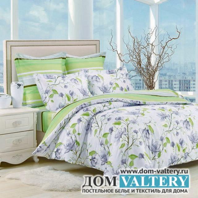 Постельное белье Valtery C-229 (размер 1,5-спальный)