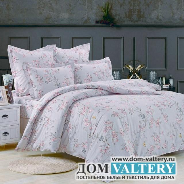 Постельное белье Valtery C-230 (размер 2-спальный)
