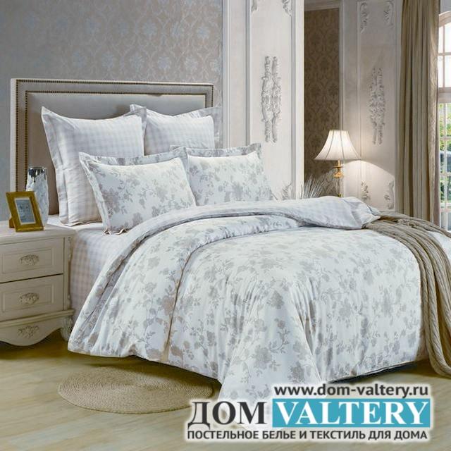 Постельное белье Valtery C-231 (размер 1,5-спальный)