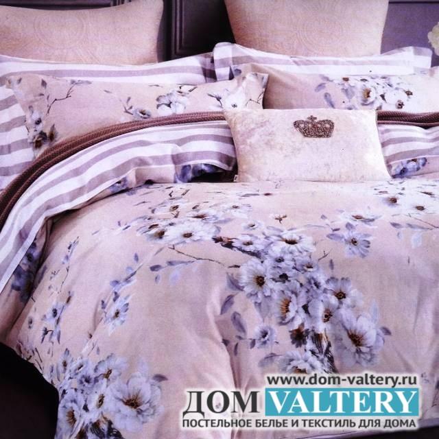 Постельное белье Valtery C-234 (размер 1,5-спальный)