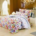 Постельное белье Valtery C-236 (размер 1,5-спальный)