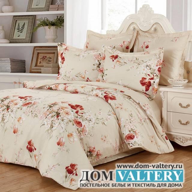 Постельное белье Valtery C-260 (размер 1,5-спальный)