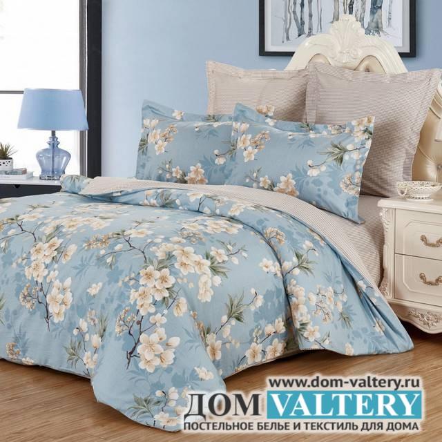 Постельное белье Valtery C-261 (размер 2-спальный)
