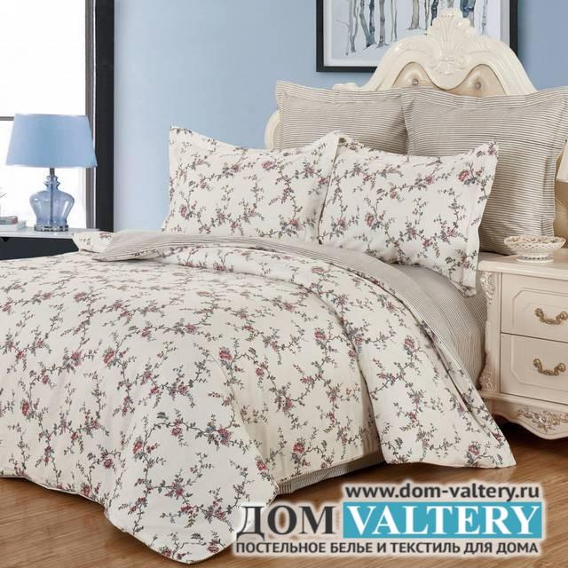Постельное белье Valtery C-262 (размер 1,5-спальный)