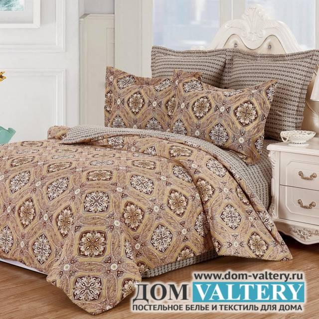 Постельное белье Valtery C-264 (размер 2-спальный)