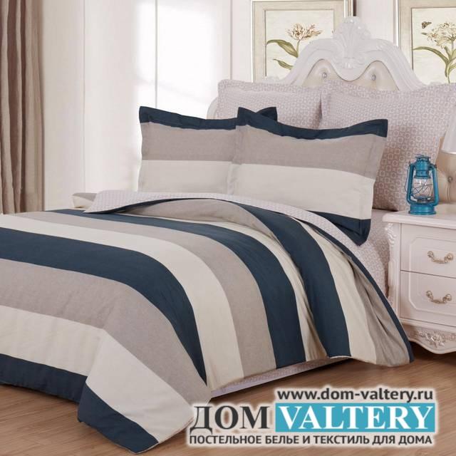 Постельное белье Valtery C-268 (размер 2-спальный)