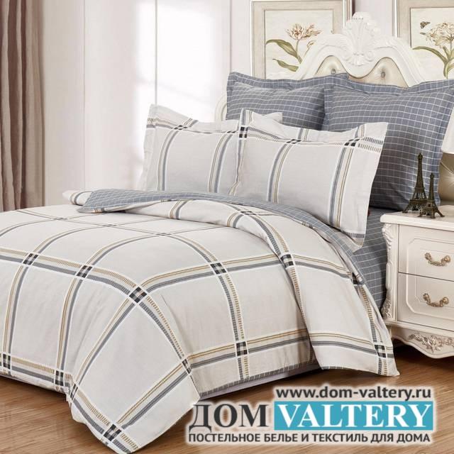 Постельное белье Valtery C-272 (размер 1,5-спальный)