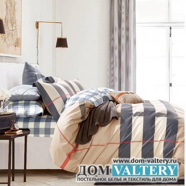 Постельное белье Valtery C-280 (размер 1,5-спальный)