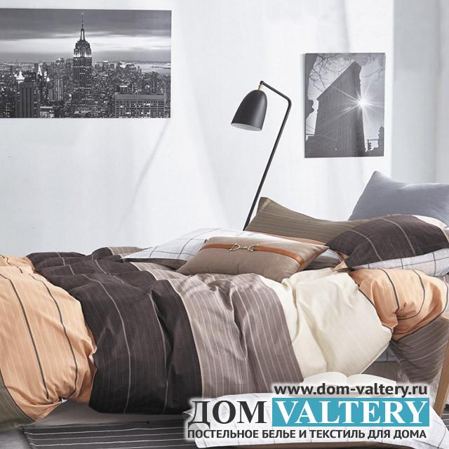 Постельное белье Valtery C-284 (размер 2-спальный)
