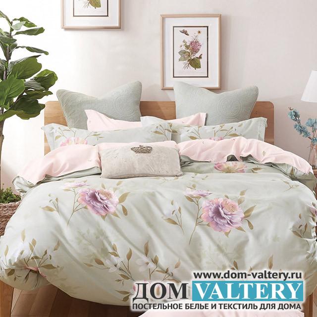Постельное белье Valtery C-287 (размер 1,5-спальный)