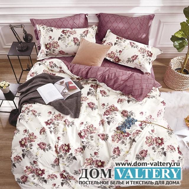 Постельное белье Valtery C-288 (размер 1,5-спальный)