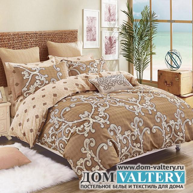 Постельное белье Valtery C-289 (размер 1,5-спальный)