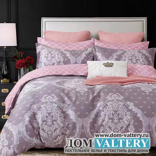 Постельное белье Valtery C-291 (размер 1,5-спальный)