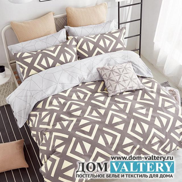 Постельное белье Valtery C-296 (размер 2-спальный)