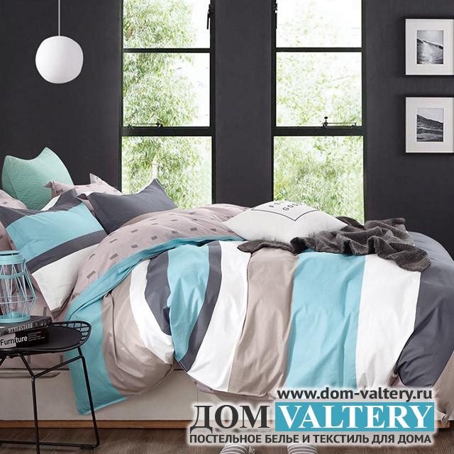 Постельное белье Valtery C-298 (размер 2-спальный)