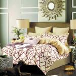 Постельное белье Valtery C-301 (размер 2-спальный)