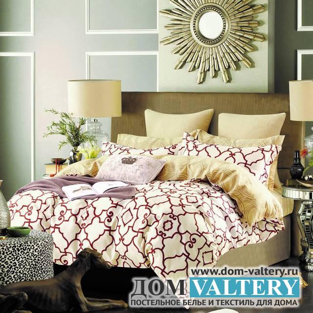 Постельное белье Valtery C-301 (размер 1,5-спальный)