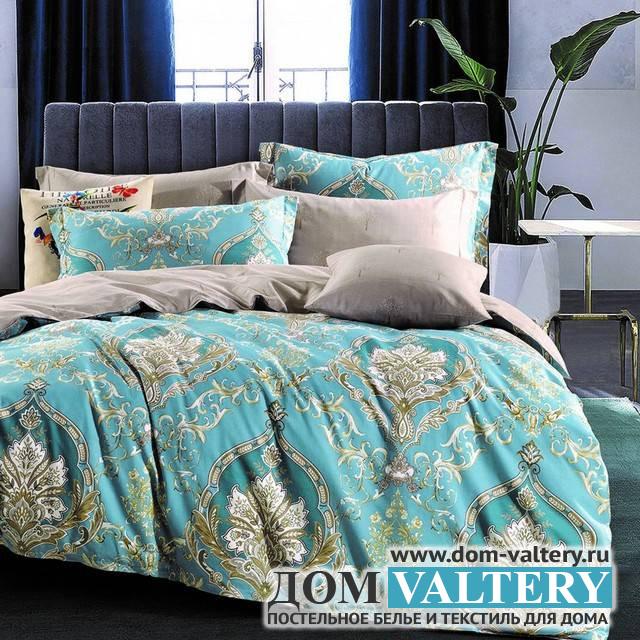 Постельное белье Valtery C-303 (размер 1,5-спальный)
