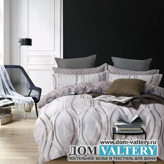 Постельное белье Valtery C-305 (размер 1,5-спальный)