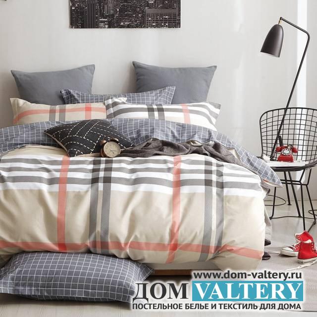 Постельное белье Valtery C-308 (размер 1,5-спальный)