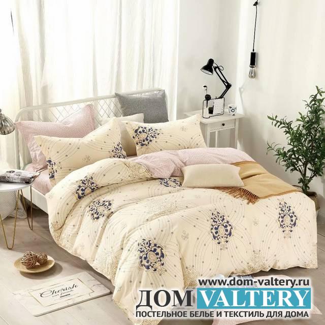 Постельное белье Valtery C-311 (размер 1,5-спальный)