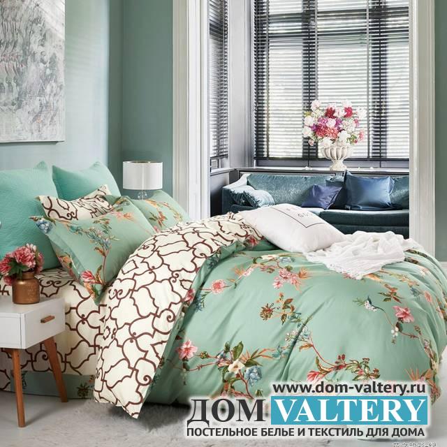 Постельное белье Valtery C-315 (размер 2-спальный)
