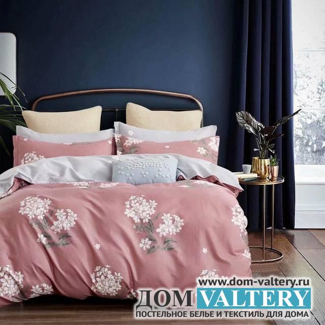 Постельное белье Valtery C-318 (размер 1,5-спальный)