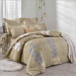 Постельное белье Valtery C-320 (размер 2-спальный)