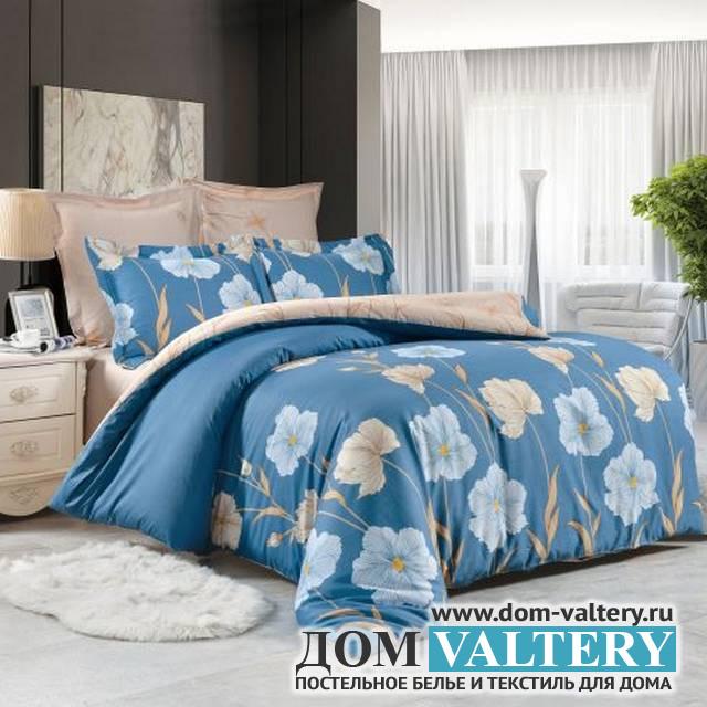 Постельное белье Valtery C-327 (размер 1,5-спальный)