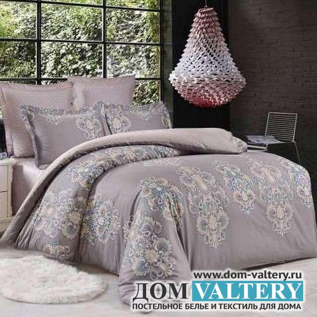 Постельное белье Valtery C-329 (размер 2-спальный)