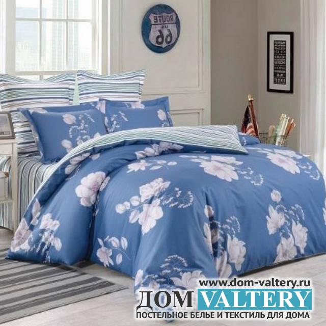 Постельное белье Valtery C-331 (размер 2-спальный)