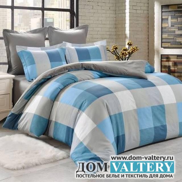 Постельное белье Valtery C-336 (размер 2-спальный)