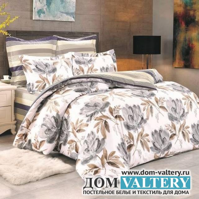 Постельное белье Valtery C-338 (размер 1,5-спальный)