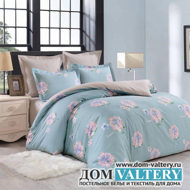 Постельное белье Valtery C-343 (размер 1,5-спальный)