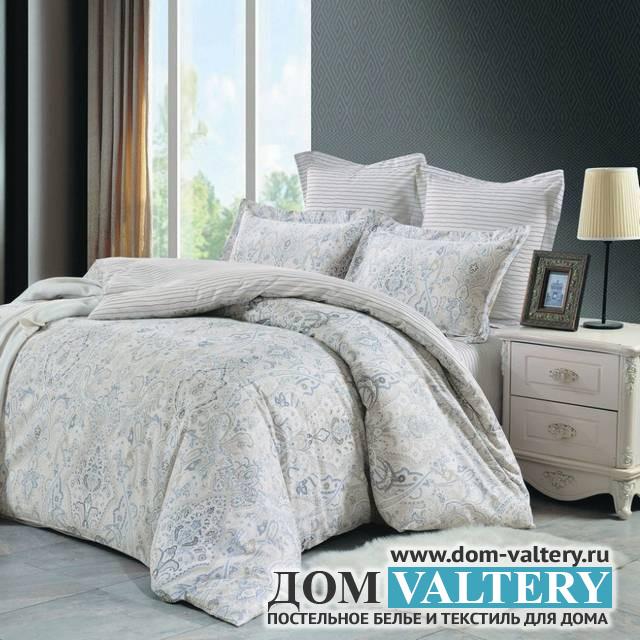 Постельное белье Valtery C-344 (размер 1,5-спальный)