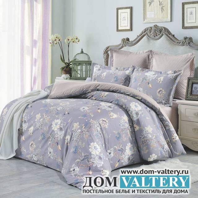 Постельное белье Valtery C-346 (размер 2-спальный)