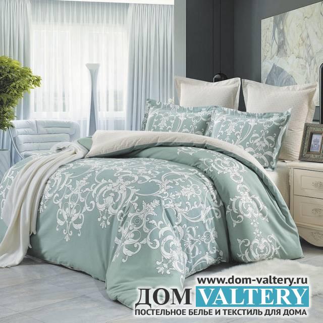 Постельное белье Valtery C-347 (размер 1,5-спальный)