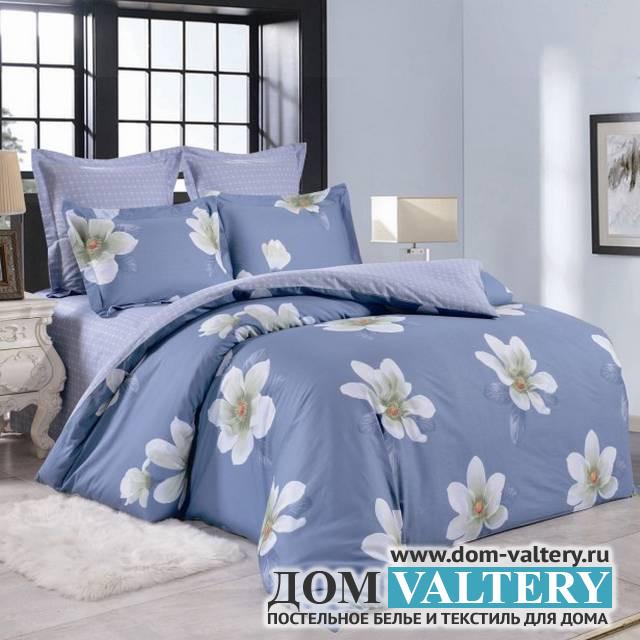 Постельное белье Valtery C-350 (размер 2-спальный)