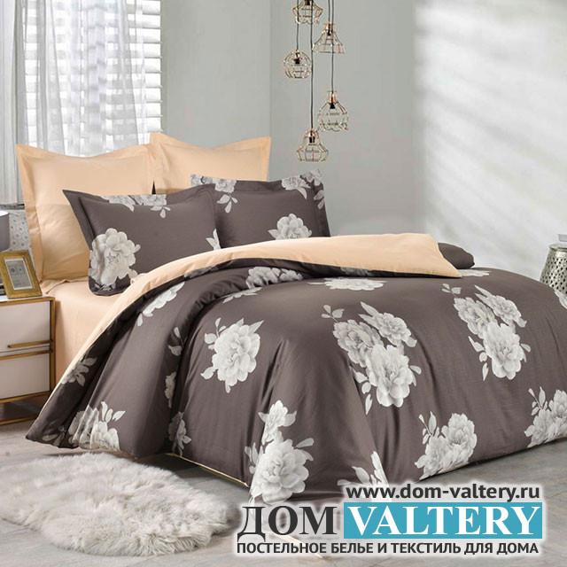 Постельное белье Valtery C-353 (размер 1,5-спальный)