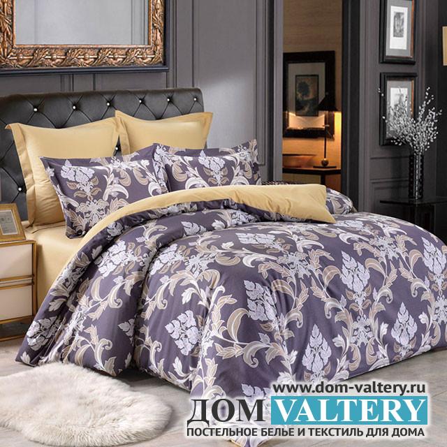 Постельное белье Valtery C-354 (размер 2-спальный)