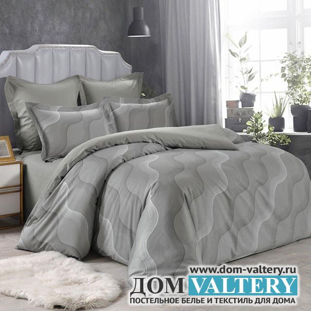 Постельное белье Valtery C-358 (размер 1,5-спальный)