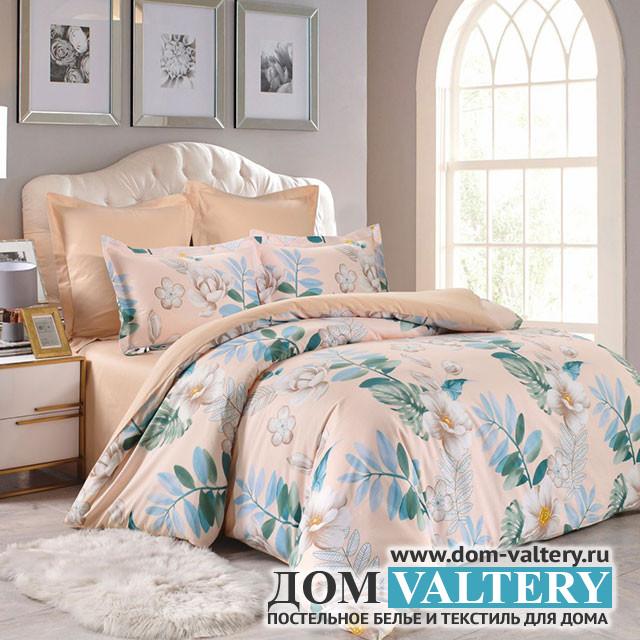 Постельное белье Valtery C-361 (размер 2-спальный)
