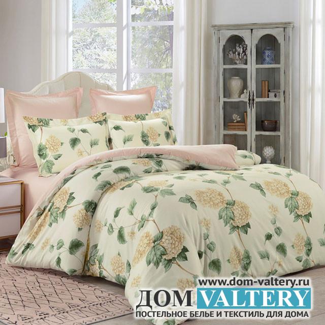 Постельное белье Valtery C-362 (размер 2-спальный)